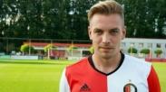 Wow! Pemain Sepak Bola Asal Belanda Ini Ungkap Busuknya Kasus Korupsi Di Indonesia