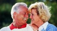 Biar Awet Sampai Kakek-Nenek, Sikap Hormat dan Menghargai Ini Harus Jadi Gaya Hidup!