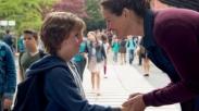 Nggak Cuma Bikin Nangis, Film Wonder Mengajarkan Kita Mengenai 4 Hal Pertemanan Ini