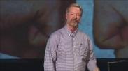 Masih Belum Percaya Akan Karunia Roh Kudus? Mungkin Kisahmu Sama Dengan Jack Deere Ini