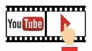 Sedih, Google Memblokir Iklan YouTube Kristen Hanya Karena Kotbah Soal  Homoseksual!