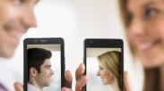 Salah Gak Sih Ikut Online Dating? Ini 7 Kebenarannya Menurut Alkitab