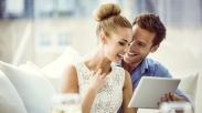 Pasangan Punya Kebiasaan Menunda Bisa Bikin Pernikahan Runyam, Atasi Dengan 3 Cara Ini