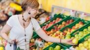 4 Kebiasaan Belanja di Minimarket Ini Bisa Menyelamatkan Dompet dari Kekeringan, Lho