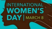 Peringati hari Perempuan Internasional, Inilah 8 Tuntutan Dari Perempuan!