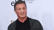 Dibalik Kesuksesannya Menjadi Rambo, Ada Kisah Sedih Stallone Yang Tidak Banyak Diketahui