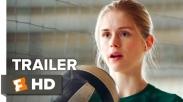 Hadir April, The Miracle Season Suguhkan Cerita Tentang Pengharapan. Simak Trailernya