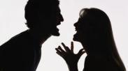 Nggak Cuma KDRT, Kekerasan Juga Kerap Terjadi Saat Pacaran, Kenali Jenisnya!