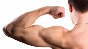 Tingkatkan Kesehatan Fascia Kamu Dengan Cara Ini, Supaya Tubuh Kamu Semakin Kuat!