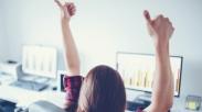 Dear Milenial, Bisnis Bisa Dimulai Lewat Langkah Mudah, Yuk Ikutin 6 Tips Ini
