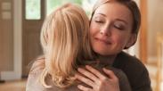 Tak Hanya Tindakan Negatif, Sukacita Bisa Menyakiti Orang Lain, Ini Buktinya!