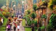 Bali Nggak Melulu Pantai,Yuk Mampir Ke Desa Yang Menjadi Salah Satu Paling Bersih Di Dunia