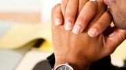 Sibuk Bukan Alasan Untuk Tidak Bicara Dengan Tuhan. Cobalah Panjatkan 4 Doa Ini!