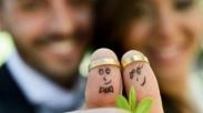 Inspiratif! Berikut 8 Quotes Pernikahan Ala Pendeta dan Pasangan Muda Kristen Indonesia