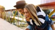 Hubungan Yang Baik Selalu Diawali Dari Kita, Lho. Buka Diri Dan Perbaiki Sekarang!