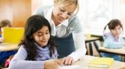 Membenci Mata Pelajaran Tertentu? Sulap Si Anak Menjadi Akrab Dengan 4 Cara Sederhana Ini!