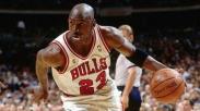 Seperti Kisah Michael Jordan Yang Mendapatkan Kontraknya, Kita Juga Harus Berbuat Demikian