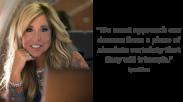 Lynn Tilton Dan 6 Hal Yang Perlu Kita Adopsi Dari Wanita Yang Kekayaannya 1M Dollar Ini