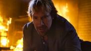 Pertama Kali Main Film Kristen God's Not Dead, Artis Hollywood Ini Ceritakan Pengalamannya