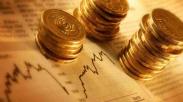Mitos Atau fakta? 3 Konsep Tentang Uang Ini Penting Buat Diketahui Biar Nggak Salah Kaprah