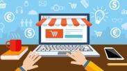 Ikutin Trend Dengan Jualan Online, 4 Hal Ini Adalah Kunci Suksesnya