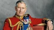 Jadi Satu-satunya Raja, Prosesi Penobatan Pangeran Charles Secara Kristen Terancam Dihapus