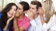 Stres Karena Teman Yang Beda Pilihan Politik, Yuk Hadapi Dengan 4 Cara Ini