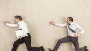 Waspadai Pengaruh Buruk Dari Toxic People Di Sekitar Kantor, Inilah 4 Tipe Diantaranya