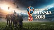 Euforia World Cup 2018 Bawa Pelayanan Ini Ingin Beritakan Injil Ke 3 Juta Penggemar Bola