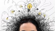 Nggak Melulu Buruk, Yuk Kenali Jenis-jenis Stres Di Bawah Ini