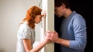 Di Pernikahanmu, Apa Kamu Jadi 'Tukang Kebun' Atau Jadi 'Konsumen'?