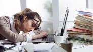 Waspada! 5 Alasan Ini Bakal Bikin Kamu Ngerasa Kalau Karirmu Gitu-Gitu Aja