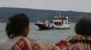 Ratusan Penumpang Hilang Di Danau Toba, Salah Satunya Dikenal Aktif Sebagai Anggota Gereja