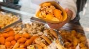 Super Nagih, 4 Negara Surganya Food Street Wajib Dikunjungi Oleh Kita Yang Hobi Jajan