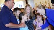 4 Kunci Sukses Orang Tua dalam Mendidik Anak! Jangan Sampai Gagal Jadi Orang Tua ya!