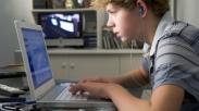 Berselancar Di Internet Memang Seru, Tapi Waspada Kehilangan 4 Hal Ini, Ya