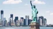 Sejarah Patung Liberty, Arti Sebuah Kemerdekaan Yang Berharga