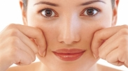 Simpan Uangmu! Tanpa Pakai Produk Skincare Mahal, Yuk Dapatkan Kolagen Dari 5 Makanan Ini