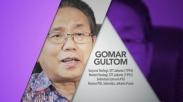Pdt. Gomar Gultom Beberkan Fakta Gereja Belum Ramah Anak. Wajib Dibaca!