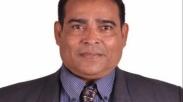 Sadis! Nikaragua Lapor Pendeta Diculik Dan Ada Orang Yang Dibunuh di Depan Anak-anaknya