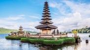 Liburan Ke Bali Pertama Banget?Jangan Lupa Singgah Ke Nusa Penida. Wisatanya Keren Banget!
