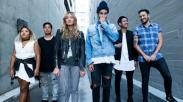 Didasarkan Pengalaman Pribadi Dengan Tuhan, Hillsong Youth & Free Terbitkan Album 'III'