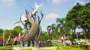 Bukan Bandung Atau Jogja, Surabaya Tempati Posisi Teratas Bidang Pariwisata, Ini Alasannya