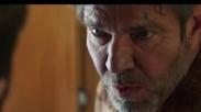 Pemeran Ayah Bart Dalam 'I Can Only Imagine' Akui Pernah Jadi Pecandu Narkoba