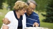Pernikahan Manis dan Harmonis Bisa Diwujudkan Lewat Alkitab, Lho. Ini 6 Caranya