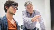 4 Tanda Kamu Karyawan Sukses, Meski Sudah Bertahun-tahun Gaji Dan Promosi Nggak Naik