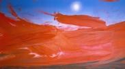 Fakta Alkitab: Laut Merah
