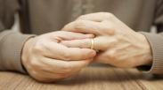 Bangun Pernikahan Yang Kokoh Dengan Perlengkapan Senjata Rohani, Ini Caranya! (Part 1)