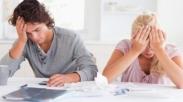 Biar Masalah Keuangan Keluarga Kellar, Selesaikanlah 3 Masalah Ini Lebih Dulu