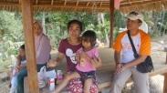 Cerita Dari Lombok, 8 Hari Jadi Relawan Dan Bagaimana Kamu Bisa Jadi Salah Satunya